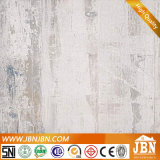 Foshan Jbn Ceramics Wooden Flooring Tiles with 150X600mm (J156109D)