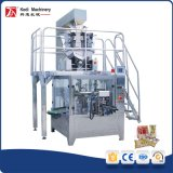 GD6-200 Nuts Rotary packing machine