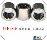 One Way Needle Bearing Hf0406 Hf0612 Hf0812 Hf1012 Hf1216 Hf1416 Hf1612 Hf1816 Hf2016 Hf2520 Hf3020 Hf3530
