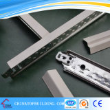 Cross Tee/Ceiling T-Grid/Ceiling Suspension System 32*24*0.3mm