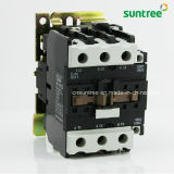 Cjx2-5011 LC1-D50 AC 230V Telemechanic Contactor