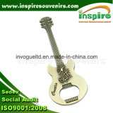 Gita Bottle Opener with Metal Magnet Souvenir