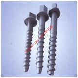 Hexagon Head with Flange, Hex Washer Head Self Drilling Screw