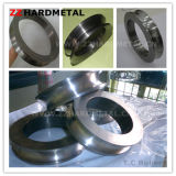 Tungsten Cemented Carbide Rolling Rings for Aluminum