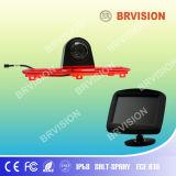 Emark Brake Camera System for Reversing