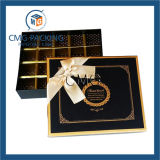 Luxury Insert Includ Chocolate Sweet Paper Box (CMG-PCB-035)