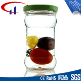 Factory Direct Supply High Quanlity Glass Jar (CHJ8142)