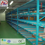 Hot Selling SGS Approved Warehouse Storage Rack