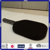 Customized Carbon Composite Pickeball Paddle