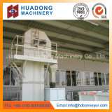 Bucket Elevator Vertical Lifting Conveying System