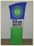 Economic Display Banner Stand with Hand Bag