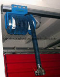 Excellent and High Quality Captain Automotive Exhaust Extraction System