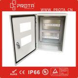 Electric Enclosure Control Panel Box Distribution Box