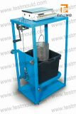 Model V085 Specific Gravity Frame, Hydrostatic Balance