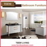 Teem Yb-1140 Modern Bathroom Furniture Sanitary Vanity Bathroom Cabinet