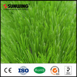 Football Field Synthetic Sport Plastic Grass Carpet