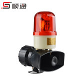 Bj-60A+1101 Bottom Factory Price for Bj-60A+1101 Warning Lights