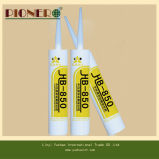 Non-Flammable Neutral Silicone Adhesive (HB-850)