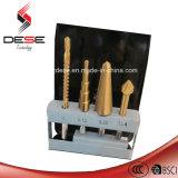 Saw Drill / Ladder / Drill / Umbrella Drill / Chamfer Drill Bit Set