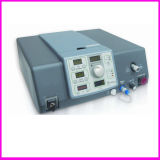 China Top Quality Ophthalmic Argon Laser