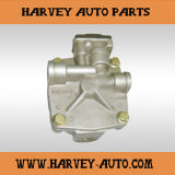 Hv-R15 Kn30200 Relay Emergency Valve
