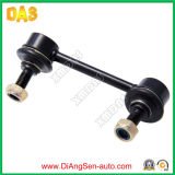 Auto Parts Adjustable Sway/Stablizer Bar Link for Toyota RAV4 (48830-42010)