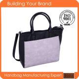 Hot Sale Colorful Fashion Ladies Wholesale Handbag