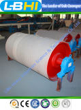Hot Product Corrosion-Resistance Pulley for Belt Conveyor (dia. 400)