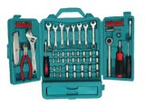 198PC Wrench Tool Set