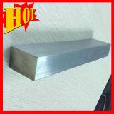 Titanium Square Rod for Sale