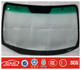 Front Windshield for KIA Sportage 5D SUV 2004-