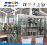Factory Cost Price Sale Automatic Glass Bottle Drinking Beer Bottling Plant