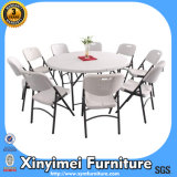 Cheap Plastic Table Plastic Outdoor Table Folding Plastic Table