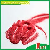 Colored Glitter Powder Supplier for Shoe