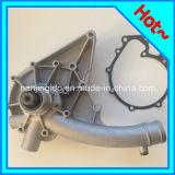 Auto Car Water Pump for Mercedes Benz W123 1022000320
