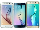 Genuine Galaxy S6 Edge Plus / S6 Edge / S6 / S5 / Note 5 / Note 4 / Note 3 Unlocked New Smart Phone / Mobile Phone / Cell Phone