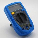 Palm-Sized Digital Multimeter Electronic Meter