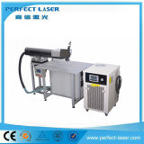 Welding Machine for Advertising Letter
