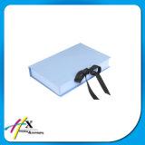 Guangzhou Clothing Packing Cardboard Paper Gift Box