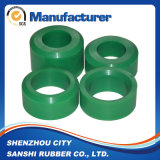 PU Rubber Seal for Gear Box