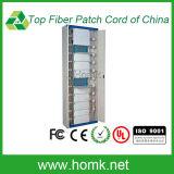 Fiber Optic Distribution Frame Indoor