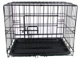 Block Pet Cage Economy Dog Cage