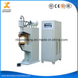 Capacitor Discharge Spot Welding Machine for Motorcycle Shock Absorber (DTR-15000)