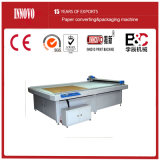 Carton and Paper Box Proofing Machine (NB-ZX Series)