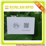 Customized F08 Smart ID Card with Wholesale Price