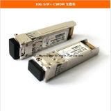 1.25g SFP Bidi 20km Fiber Optical Module with Sc
