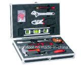 75PC Electrician Repair Tool Set
