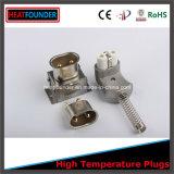 Industrial Male Plug and Female Plug (35A)