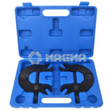 Camshaft Alignment Tool Set-Vw-for Audi (MG50366)