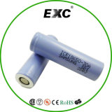 The Batteries Super Li Capacitor 10A Discharge Current 18650 3000mAh Lithium Ion Battery